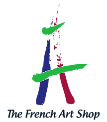 2016- The French Art Shop Logo 1.png