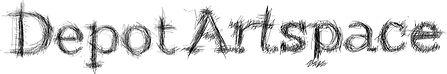 Depot Artspace Logo Flat.jpg