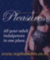 NZ Pleasures Banner 250x300.jpg