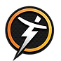Logo-Trainerize.-PB.png