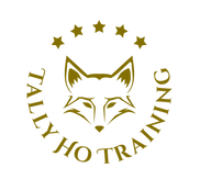 goldwhite_transparent-2.png