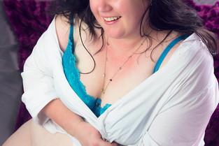 Vanessa 3854 Web.jpg
