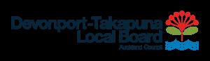 DevonportTakapuna-LB-logo--300x87.png