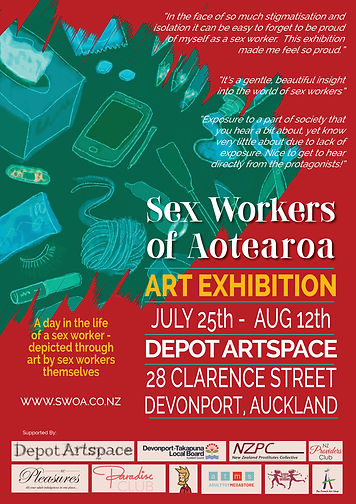 SWoA 2020 poster WITH LOGOS.jpg