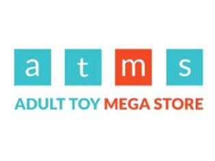 adult-toy-megastore.jpg