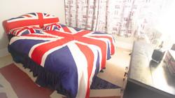 Shh London Room