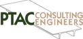 PTAC_Logo_COLOR.png