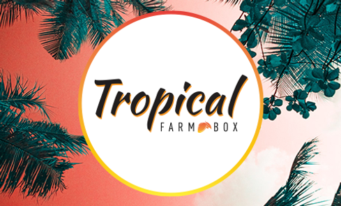 Our Brand images - Tropical Farm Box.png