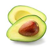Avocado Availability - Web.jpg