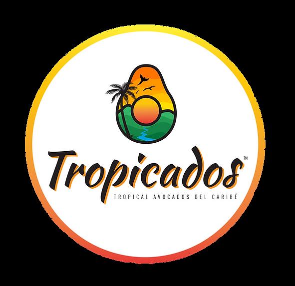 Avocado Logo-07.png