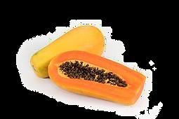 Maradol Papaya - Web.png