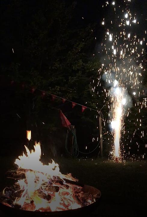 Feuer und Vulkan.PNG