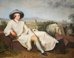 Goethe-Italienreise.jpg