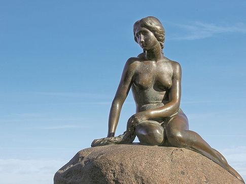 Meerjungfrau_Copenhagen_3.jpg