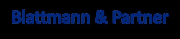 Blattmann & Partner_60.png