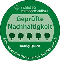 IVA_nachhaligkeit_5 bildschirmoptimiert.