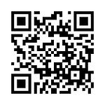 Web申込フォームQRコード.png