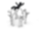 511-pictograms-free.png
