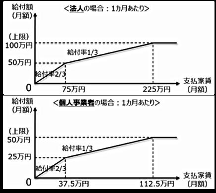 20200527-thumb-350xauto-14581-thumb-350x