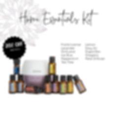 home essentials kit.jpg