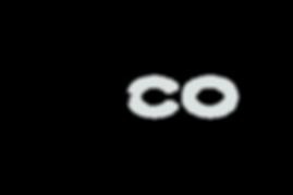 logodesign4.png