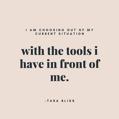 tara bliss quote.png