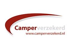 verzekering2_350_250_1395411723.jpg