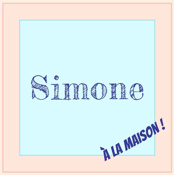 Logo Simone à la maison.png