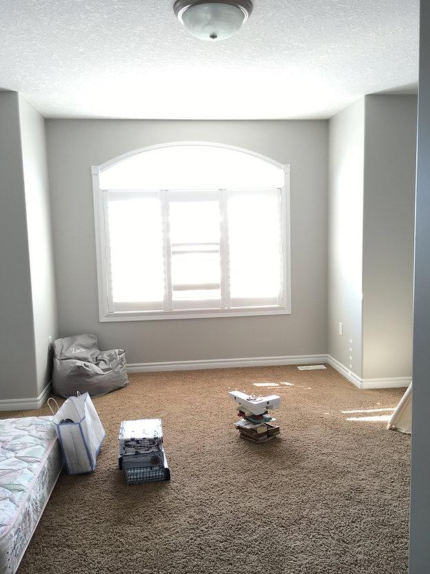 Preppy Boy S Bedroom