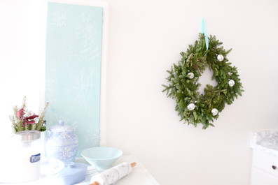 Getting your Kitchen Ready for the Holidays