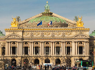 National Opera House, Paris.jpg