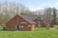 IMG_8289 Dorridge Village Hall.jpg
