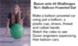Dyson Balloon Powerd Car.jpg