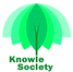 Knowle Soc Logo.png