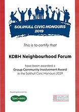 Civic Honours Award Doc.jpg