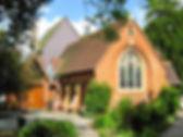 St Philips Church.jpg