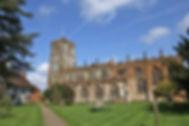 IMG_8257 Knowle Parish Church.jpg