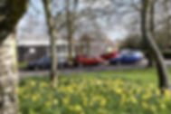 IMG_8279 Knowle Village Hall.jpg