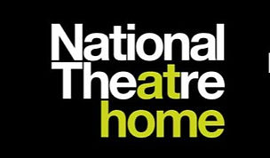 National%20Theatre_edited.jpg