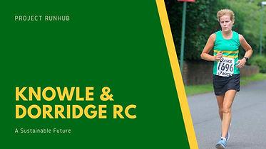 Knowle and Dorridge Running Club Img.jpg