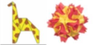 Origami IMG copy.jpg