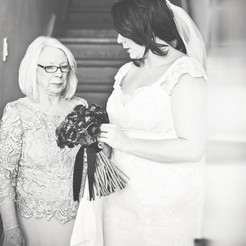 KJ-Wedding_150 copy.jpg