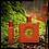 Thumbnail: CHYPRE SHOT by Olfactive Studios EXTRAIT DE PARFUM 100ml/15ml $275.00