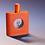 Thumbnail: IRIS SHOT by Olfactive Studios  EXTRAIT DE PARFUM 100ml/15ml