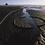 Thumbnail: Leather Shot by Olfactive Studios EXTRAIT DE PARFUM 100ml/15ml