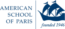 American School of Paris