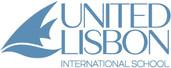 United Lisbon International School