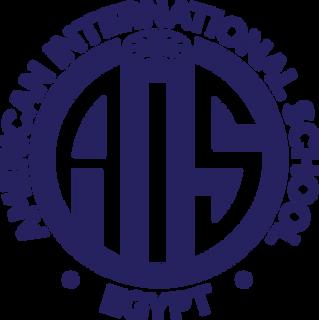 American International School Egypt - Main Campus