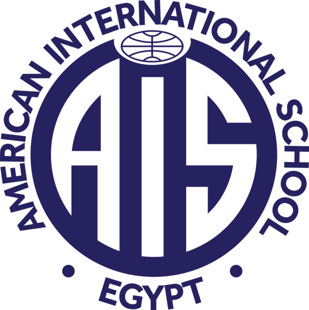 American International School Egypt - Main Campus