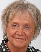 Erma Anderson